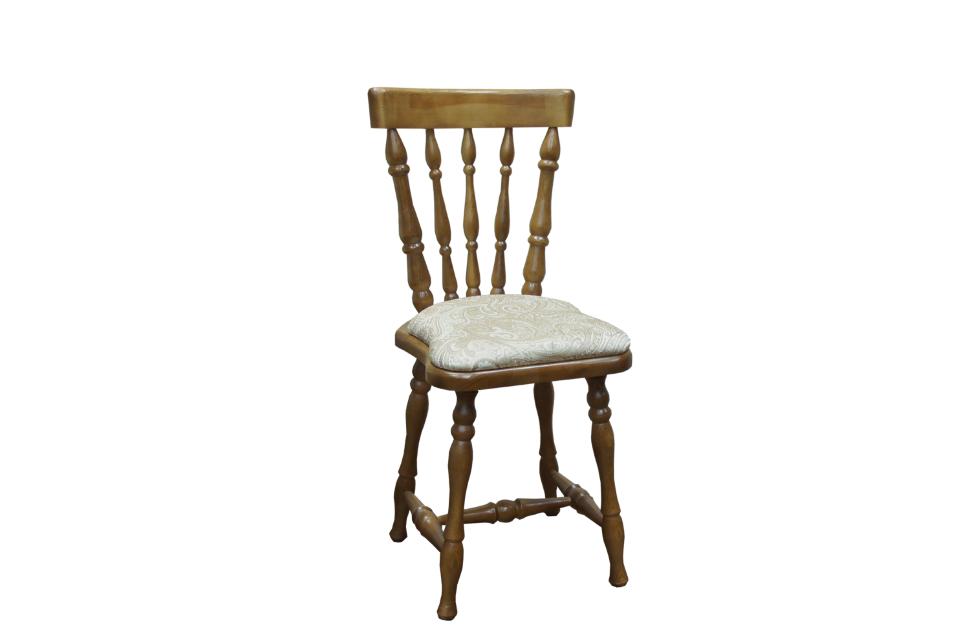 Точеные стулья фото